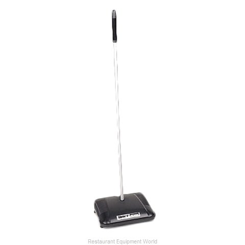 Royal Industries HOK 3000 NT Sweeper (Magnified)