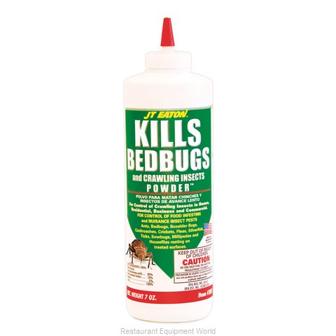 Royal Industries JT 203 Chemicals: Insecticide