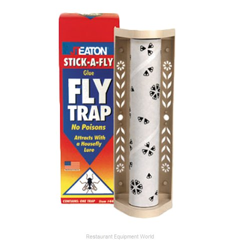 Royal Industries JT 444 Fly Trap Pest Insect Bug Killer