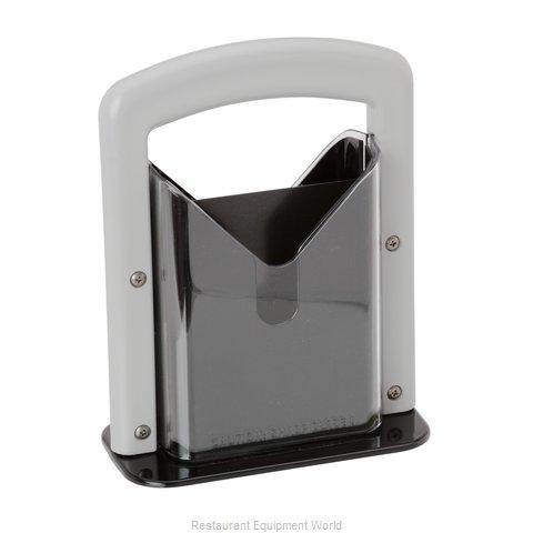 Royal Industries LAR BGL Slicer / Miter, Bagel, Handheld