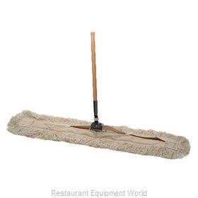 Royal Industries MOP DUST HANDLE Dust Mop