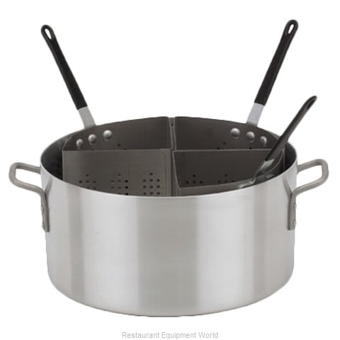 Royal Industries ROY 203 Pasta Cook Pot (Magnified)