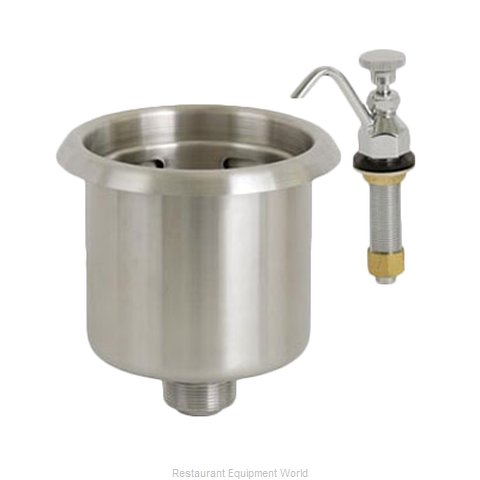 Royal Industries ROY 305 Faucet Dipperwell