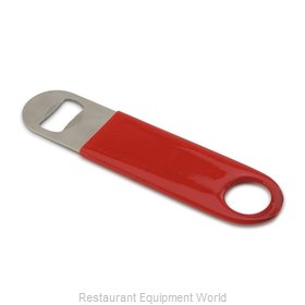 Royal Industries ROY 413 RED Can Opener, Manual