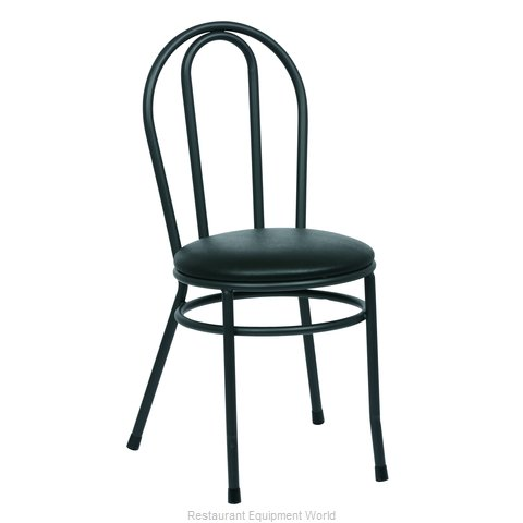 Royal Industries ROY 717 B Chair, Side, Indoor
