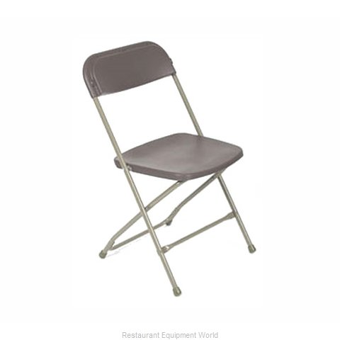 Royal Industries ROY 724 M Chair Folding Outdoor