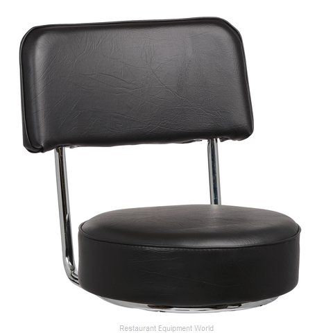 Royal Industries ROY 7715 SB Bar Counter Stool Seat