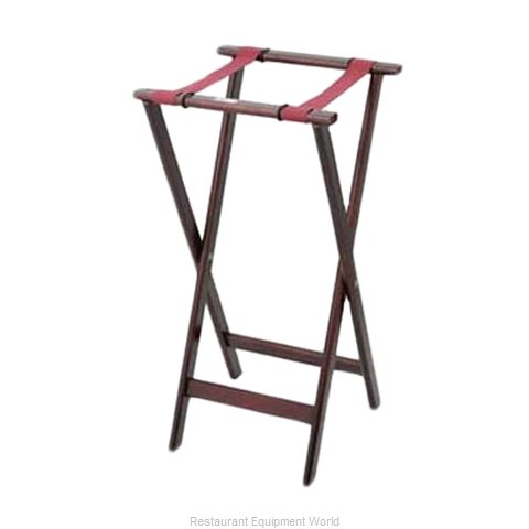 Royal Industries ROY 772 Tray Stand Folding