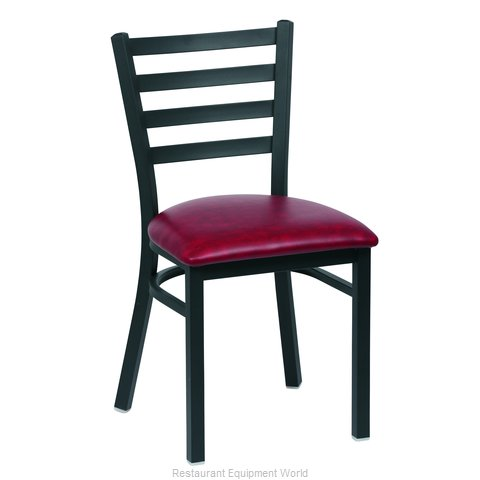 Royal Industries ROY 9001 CRM Chair Side Indoor