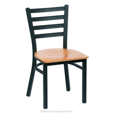 Royal Industries ROY 9001 N Chair, Side, Indoor (Magnified)