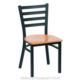 Royal Industries ROY 9001 N Chair, Side, Indoor
