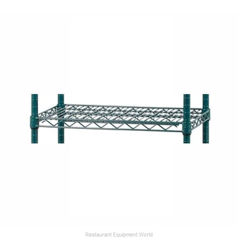 Royal Industries ROY AE S ZGN2442 Shelving Wire