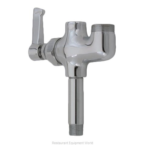 Royal Industries ROY AF 106 Faucet Part (Magnified)
