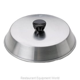 Royal Industries ROY BAS 10 Grill Basting Cover