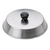 Tapa para Usar en la Plancha <br><span class=fgrey12>(Royal Industries ROY BAS 10 Grill Basting Cover)</span>