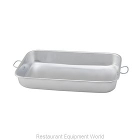 Royal Industries ROY BP 1117 Bake Pan