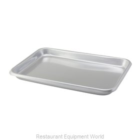 Royal Industries ROY BP 182625 Bake Pan