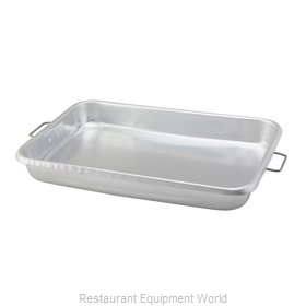 Royal Industries ROY BP 182635 Bake Pan
