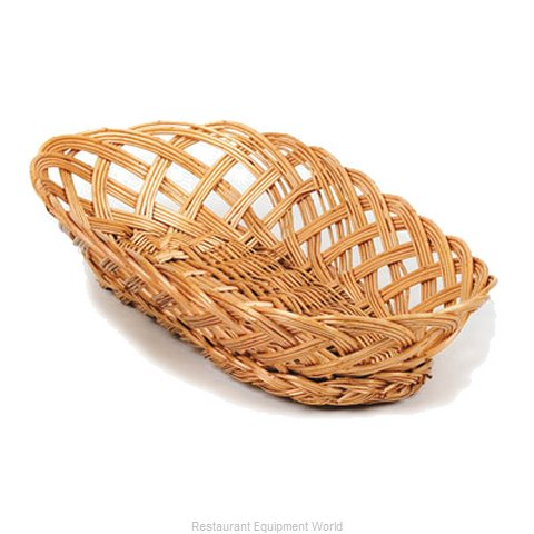 Royal Industries ROY BW L Basket Tabletop