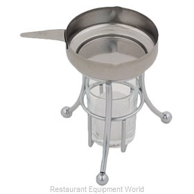 Royal Industries ROY BW Butter Melter