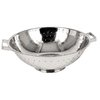 Royal Industries ROY CL 3 Colander