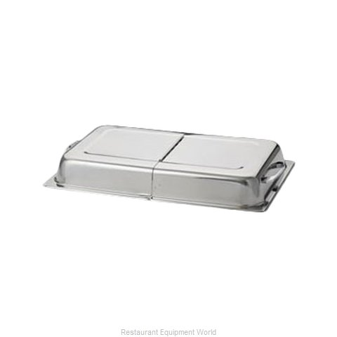 Royal Industries ROY COH 1 CH Chafer Cover