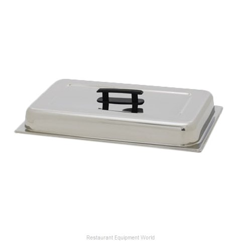 Royal Industries ROY COH 2 C Chafing Dish Cover