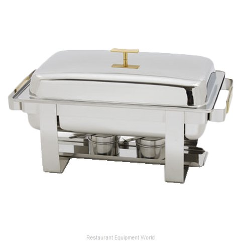Royal Industries ROY COH 41 Chafing Dish