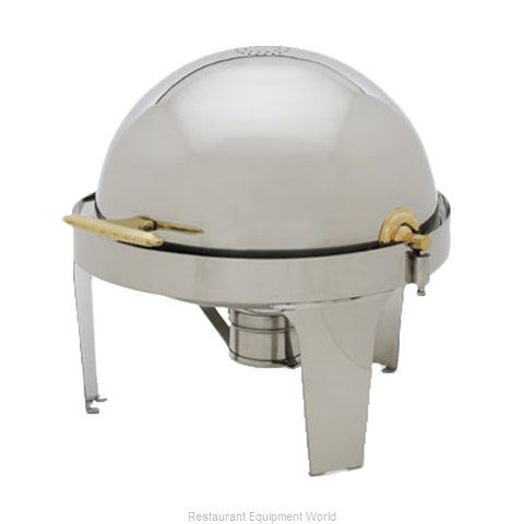 Royal Industries ROY COH 42 Chafing Dish