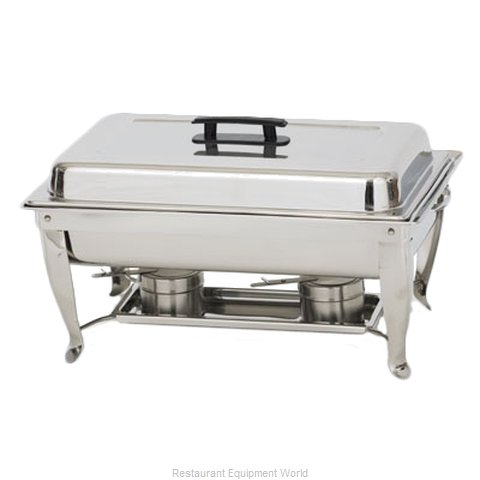 Royal Industries ROY COH 6 Chafing Dish