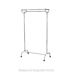 Royal Industries ROY CR 48 Coat Rack