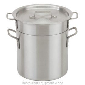Royal Industries ROY DB 20 Double Boiler