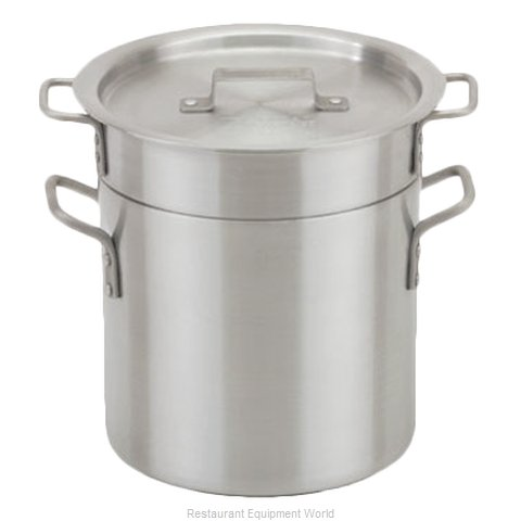 Royal Industries ROY DB 8 Double Boiler