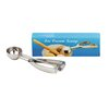 Royal Industries ROY DF 10 Disher, Standard Round Bowl