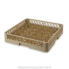 Royal Industries ROY DR P 25 Dishwasher Rack, Plates