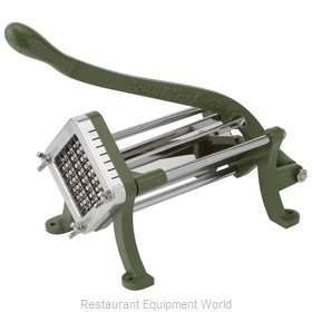 Royal Industries ROY FC 3/8 French Fry Cutter