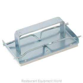 Royal Industries ROY GSH Griddle Screen/Pad Holder