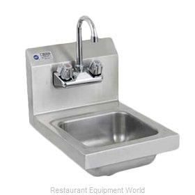 Royal Industries ROY HS 12 Sink, Hand