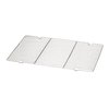 Royal Industries ROY IG 18 Icing Glazing Cooling Rack