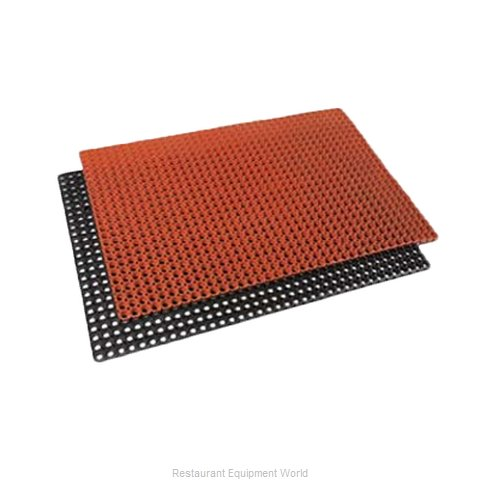 Royal Industries ROY KM 35 HB Floor Mat Rubber