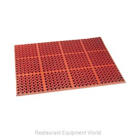 Royal Industries ROY KM 35 HR Floor Mat, General Purpose