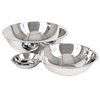 Royal Industries ROY MIXBL 75 Mixing Bowl, Metal