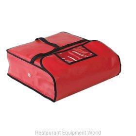 Royal Industries ROY PZA BAG 24 Pizza Delivery Bag