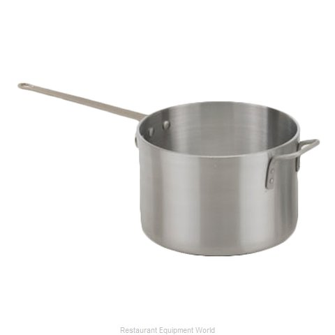 Royal Industries ROY RSP 8 H Stock Pot