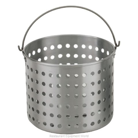 Royal Industries ROY RSPT 40 B Steamer Basket