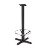 Royal Industries ROY RTB 142 Table Base, Metal