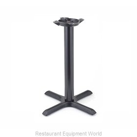 Royal Industries ROY RTB 2222 DIS Table Base Metal