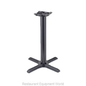 Royal Industries ROY RTB 2222 Table Base, Metal