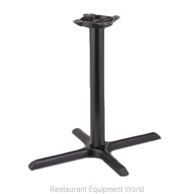 Royal Industries ROY RTB 2230 DISCO Table Base, Metal
