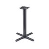 Royal Industries ROY RTB 3030 Table Base Metal